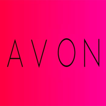 Avon Representative Edgemere Baltimore County