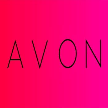 Avon Representative Adrian West Virginia
