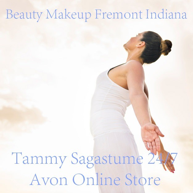 Beauty Makeup Fremont Indiana