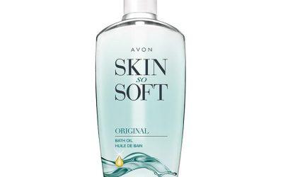 AVON Skin So Soft Near Baltimore