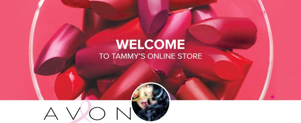 AVON Start Selling Online Near Joppatowne