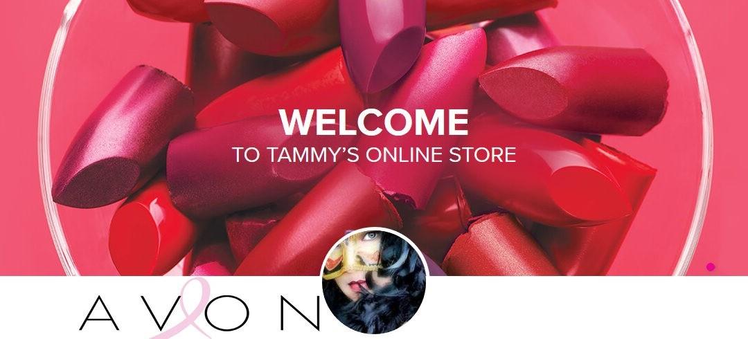 Buy Avon Online Near Frederick County