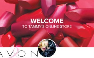 Avon Representative Near Fountain Green, Shop AVON Products, Tammy Sagastume AVON Representative 24/7 Online Store Sign Up to Sell or Shop Avon Products
