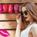 Avon Products Bel Air Maryland