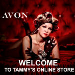 Become Avon Representative Canton