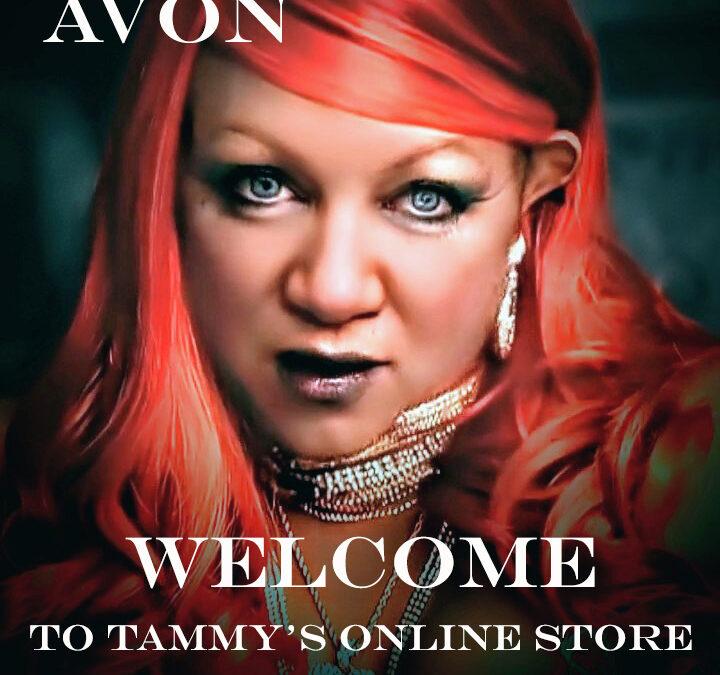 Sell Avon Abingdon MD