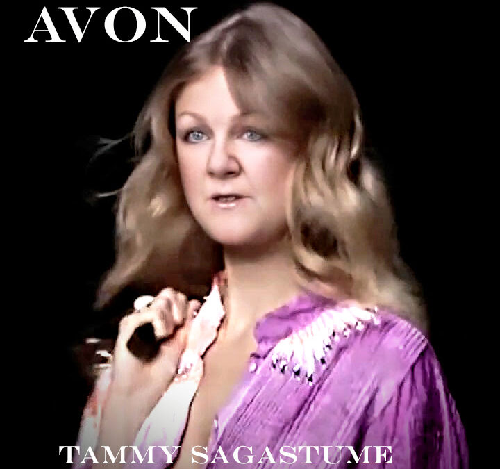 Become Avon Representative Baltimore