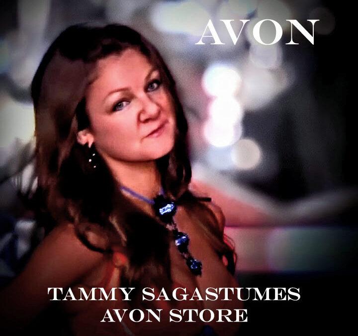 Become Avon Representative Canton