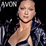 Top 10 Best Avon Products 2021 Near Bel Air