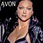 Top 10 Best Avon Products 2021 Near Bel Air