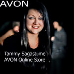 Join Avon For FREE Baltimore
